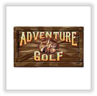 logo_adventuregolf_block_200