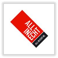 logo_allinecht_block_200