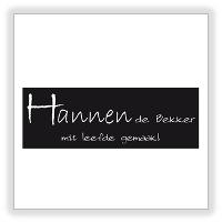 logo_bakkerijhannen_block_200