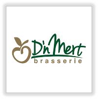 logo_brasseriednmert