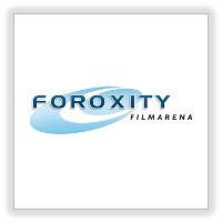 logo_foroxity_block_200