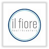 logo_ilfiore_block_200