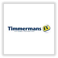 logo_timmermans_block_200