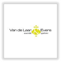 logo_vandelaarenevers_block_200