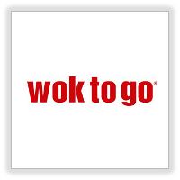logo_woktogo_block_200