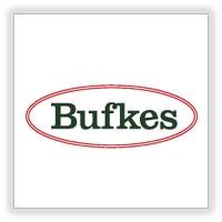 logo_bufkes