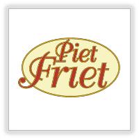 logo_pietfriet