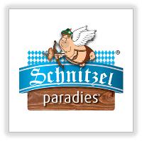 logo_schnitzelparadies