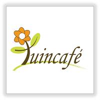 logo_tuincafe