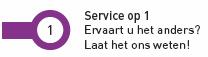 cox_7tevredenheden_01_service