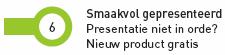 cox_7tevredenheden_06_presentatie