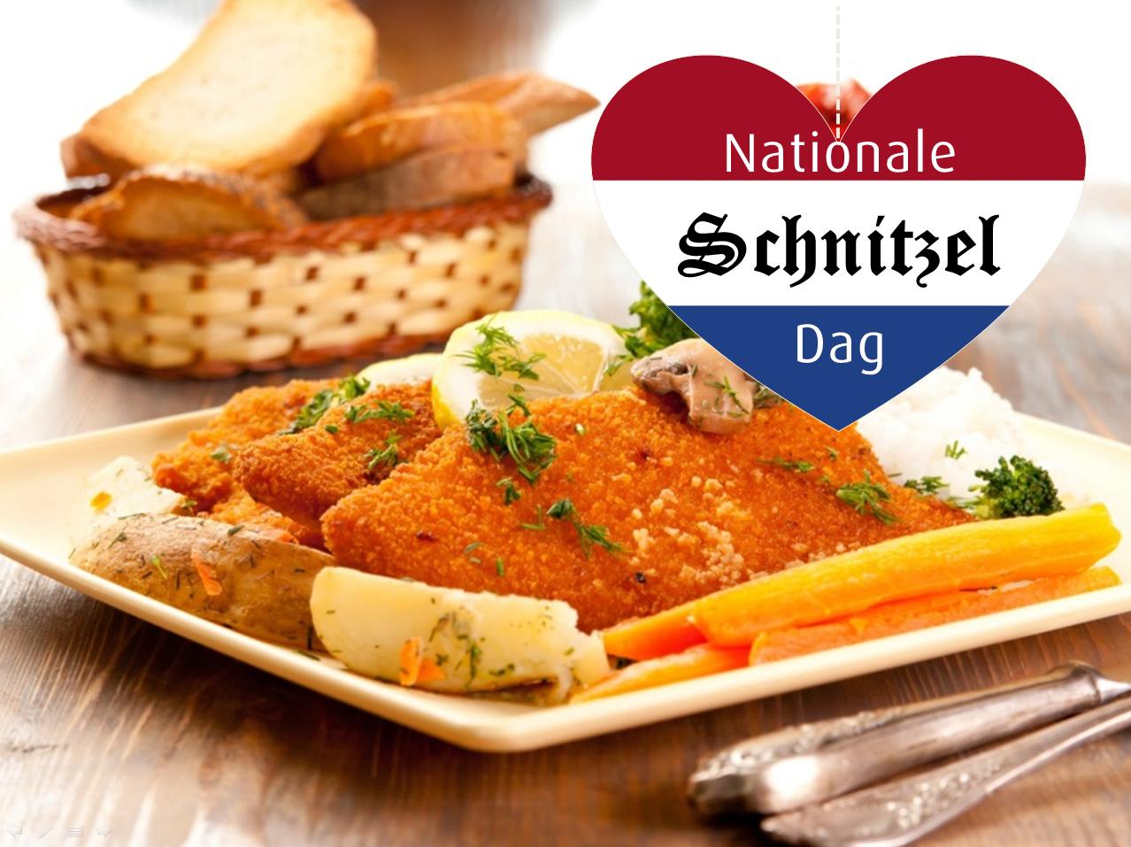 cox_nationaleschnitzeldag_2016