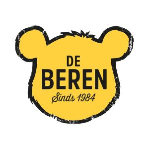 Logo De Beren