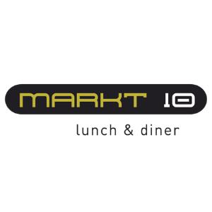 Logo Markt 10