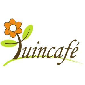 Logo Tuincafé