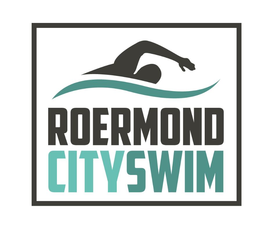 City Swim Roermond