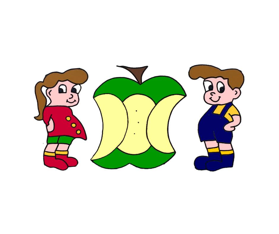 Logo Kitskensberg roermond